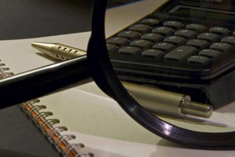 7 dicas para planejar uma reforma sem estourar o orçamento