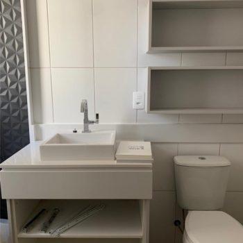 Apartamento Maximo Resort